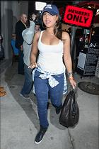 Celebrity Photo: Toni Braxton 2500x3746   3.1 mb Viewed 3 times @BestEyeCandy.com Added 184 days ago