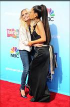 Celebrity Photo: Ariana Grande 1200x1835   288 kb Viewed 9 times @BestEyeCandy.com Added 64 days ago