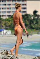 Celebrity Photo: Anne Vyalitsyna 407x594   69 kb Viewed 16 times @BestEyeCandy.com Added 220 days ago