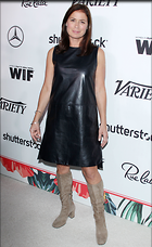 Celebrity Photo: Maura Tierney 2400x3907   972 kb Viewed 31 times @BestEyeCandy.com Added 26 days ago