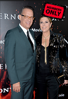 Celebrity Photo: Rita Wilson 3148x4584   2.7 mb Viewed 1 time @BestEyeCandy.com Added 486 days ago