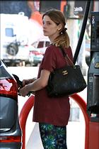Celebrity Photo: Ashley Greene 17 Photos Photoset #323397 @BestEyeCandy.com Added 234 days ago