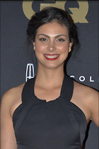 Celebrity Photo: Morena Baccarin 3264x4928   1.1 mb Viewed 132 times @BestEyeCandy.com Added 127 days ago