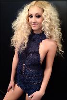 Celebrity Photo: Ava Sambora 1105x1634   433 kb Viewed 80 times @BestEyeCandy.com Added 217 days ago
