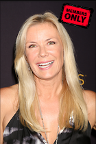 Celebrity Photo: Katherine Kelly Lang 3648x5472   2.6 mb Viewed 1 time @BestEyeCandy.com Added 183 days ago