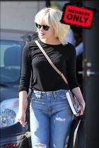 Celebrity Photo: Emma Stone 2133x3200   1.8 mb Viewed 2 times @BestEyeCandy.com Added 2 days ago