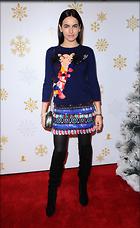 Celebrity Photo: Camilla Belle 2114x3450   941 kb Viewed 26 times @BestEyeCandy.com Added 72 days ago