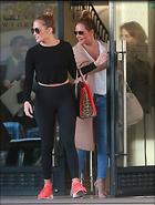 Celebrity Photo: Jennifer Lopez 1200x1589   189 kb Viewed 80 times @BestEyeCandy.com Added 14 days ago