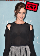 Celebrity Photo: Alexis Bledel 2818x3953   1.6 mb Viewed 1 time @BestEyeCandy.com Added 124 days ago