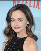 Celebrity Photo: Alexis Bledel 1200x1498   206 kb Viewed 111 times @BestEyeCandy.com Added 328 days ago