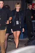 Celebrity Photo: Taylor Swift 1200x1800   217 kb Viewed 33 times @BestEyeCandy.com Added 15 days ago
