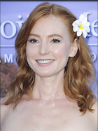 Celebrity Photo: Alicia Witt 2100x2803   1,050 kb Viewed 329 times @BestEyeCandy.com Added 785 days ago