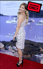 Celebrity Photo: Candace Cameron 3000x4749   2.1 mb Viewed 1 time @BestEyeCandy.com Added 370 days ago