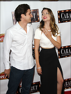 Celebrity Photo: Masiela Lusha 3324x4404   1.2 mb Viewed 67 times @BestEyeCandy.com Added 212 days ago
