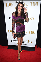 Celebrity Photo: Angie Harmon 1200x1803   315 kb Viewed 336 times @BestEyeCandy.com Added 632 days ago