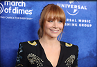 Celebrity Photo: Bryce Dallas Howard 3000x2082   817 kb Viewed 7 times @BestEyeCandy.com Added 26 days ago