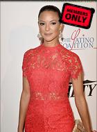 Celebrity Photo: Eva La Rue 3150x4264   1.5 mb Viewed 1 time @BestEyeCandy.com Added 16 days ago