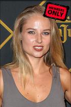 Celebrity Photo: Genevieve Morton 2427x3641   2.5 mb Viewed 2 times @BestEyeCandy.com Added 149 days ago