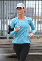 Celebrity Photo: Christy Turlington 1200x1730   277 kb Viewed 72 times @BestEyeCandy.com Added 205 days ago