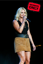 Celebrity Photo: Miranda Lambert 2065x3097   2.3 mb Viewed 0 times @BestEyeCandy.com Added 4 days ago