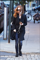 Celebrity Photo: Julianne Moore 1200x1804   374 kb Viewed 23 times @BestEyeCandy.com Added 31 days ago