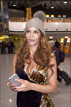 Celebrity Photo: Micaela Schaefer 1200x1798   294 kb Viewed 11 times @BestEyeCandy.com Added 17 days ago