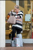 Celebrity Photo: Pink 1200x1805   275 kb Viewed 64 times @BestEyeCandy.com Added 333 days ago