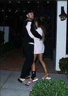 Celebrity Photo: Ariana Grande 1668x2353   447 kb Viewed 46 times @BestEyeCandy.com Added 256 days ago