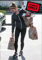 Celebrity Photo: Ashley Greene 2207x3100   1.5 mb Viewed 2 times @BestEyeCandy.com Added 235 days ago