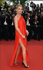 Celebrity Photo: Kate Moss 799x1280   109 kb Viewed 131 times @BestEyeCandy.com Added 683 days ago