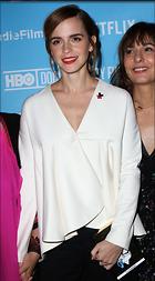 Celebrity Photo: Emma Watson 2923x5283   969 kb Viewed 82 times @BestEyeCandy.com Added 47 days ago
