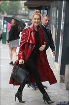 Celebrity Photo: Celine Dion 1200x1808   216 kb Viewed 31 times @BestEyeCandy.com Added 18 days ago