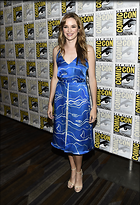 Celebrity Photo: Danielle Panabaker 2536x3705   1.2 mb Viewed 74 times @BestEyeCandy.com Added 252 days ago