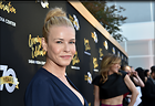 Celebrity Photo: Chelsea Handler 3000x2061   929 kb Viewed 96 times @BestEyeCandy.com Added 645 days ago