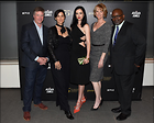 Celebrity Photo: Carrie-Anne Moss 2085x1672   484 kb Viewed 174 times @BestEyeCandy.com Added 760 days ago