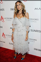 Celebrity Photo: Sarah Jessica Parker 2100x3160   1.1 mb Viewed 24 times @BestEyeCandy.com Added 24 days ago