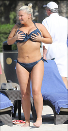 Celebrity Photo: Kerry Katona 1200x2295   316 kb Viewed 145 times @BestEyeCandy.com Added 237 days ago