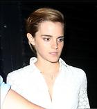 Celebrity Photo: Emma Watson 1490x1682   102 kb Viewed 22 times @BestEyeCandy.com Added 14 days ago