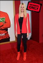 Celebrity Photo: Tara Reid 3000x4436   1.9 mb Viewed 1 time @BestEyeCandy.com Added 126 days ago