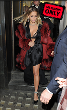 Celebrity Photo: Rita Ora 1736x2824   3.4 mb Viewed 2 times @BestEyeCandy.com Added 19 days ago