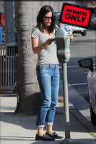 Celebrity Photo: Courteney Cox 2133x3200   2.1 mb Viewed 3 times @BestEyeCandy.com Added 840 days ago