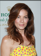 Celebrity Photo: Michelle Monaghan 2400x3212   936 kb Viewed 67 times @BestEyeCandy.com Added 702 days ago
