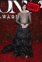 Celebrity Photo: Mary Elizabeth Winstead 2400x3512   1.6 mb Viewed 0 times @BestEyeCandy.com Added 8 days ago