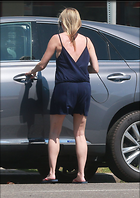 Celebrity Photo: Amy Smart 1200x1700   208 kb Viewed 247 times @BestEyeCandy.com Added 942 days ago