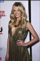 Celebrity Photo: Anne Vyalitsyna 1950x3000   831 kb Viewed 38 times @BestEyeCandy.com Added 205 days ago