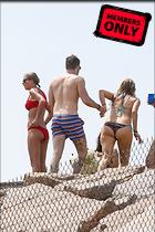 Celebrity Photo: Blake Lively 1804x2704   2.8 mb Viewed 2 times @BestEyeCandy.com Added 10 days ago