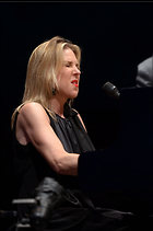 Celebrity Photo: Diana Krall 3056x4608   1.2 mb Viewed 174 times @BestEyeCandy.com Added 638 days ago