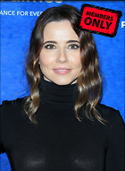 Celebrity Photo: Linda Cardellini 2400x3279   1.8 mb Viewed 1 time @BestEyeCandy.com Added 264 days ago