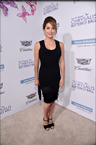 Celebrity Photo: Sasha Alexander 681x1024   165 kb Viewed 132 times @BestEyeCandy.com Added 216 days ago