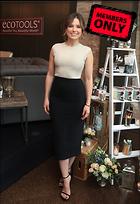 Celebrity Photo: Sophia Bush 2026x2950   2.8 mb Viewed 4 times @BestEyeCandy.com Added 8 days ago